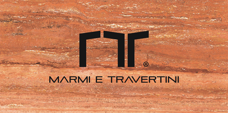 Catalog_Marble_Travertine